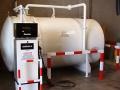 instalaciones_de_consumo_1